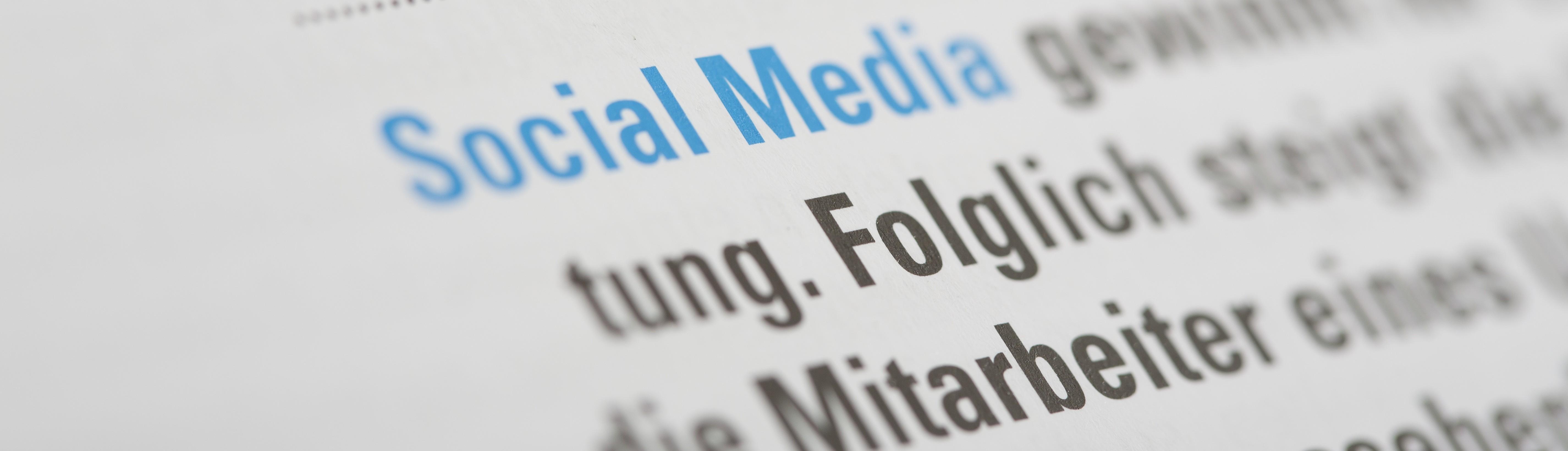 Social-Media-Mood-e1372340640896