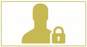 Persönlichkeitsrechte und Datenschutz