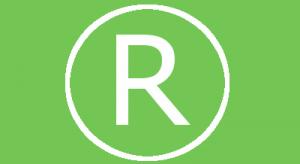 Permalink auf:Markenrecht und Kennzeichenrecht