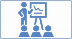 Permalink auf:Vorträge, Seminare und Workshops