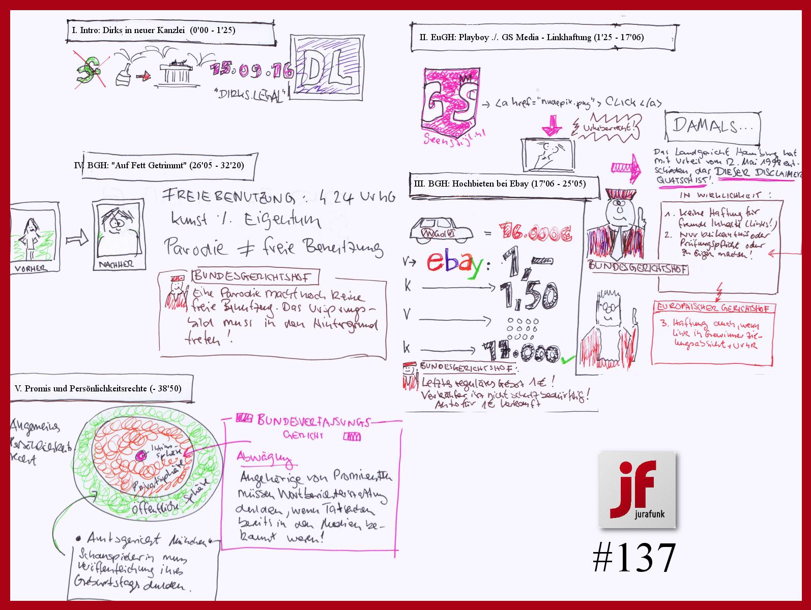 jf137-sketch