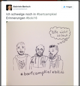 bartcampkiel-24