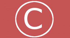 Permalink auf:Urheberrecht und Lizenzfragen