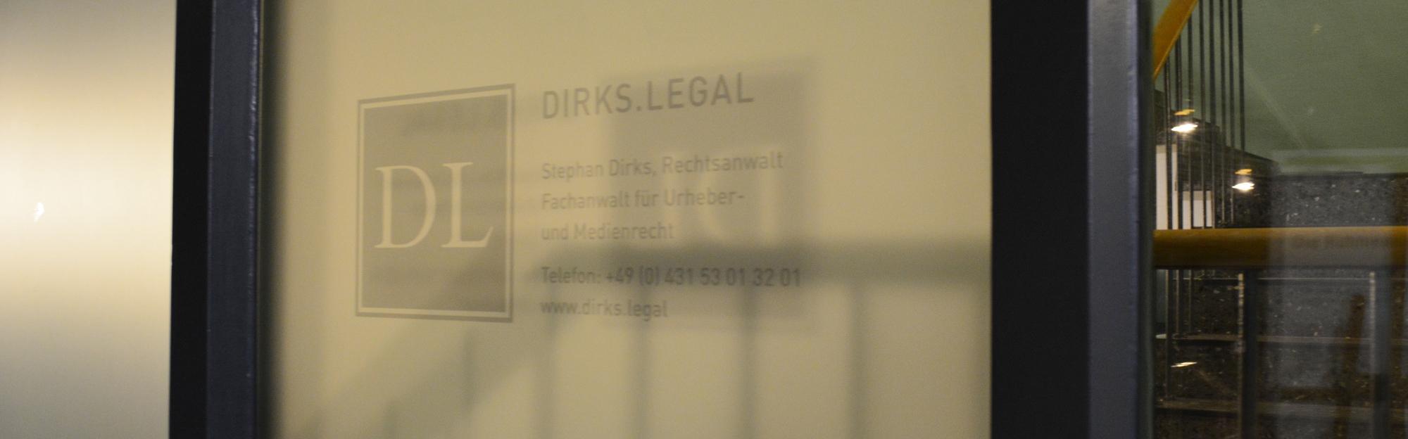 schildk75_treppenhaus