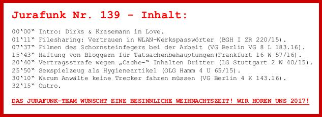 jf139