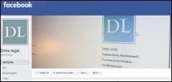 http://facebook.com/dirkslegal