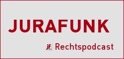 JURAFUNK