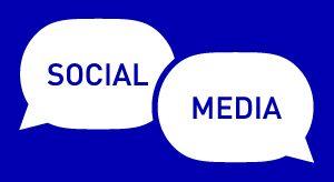 Permalink auf:Social Media Recht